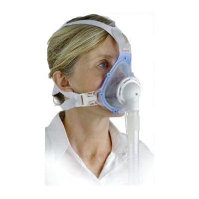 mascarilla-hospital-nv-full-face-mask-resmed
