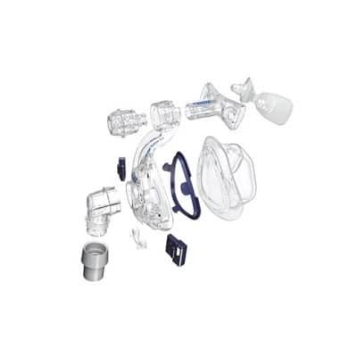 accesorios-mirage-activa-lt-almohadilla-resmed (1)