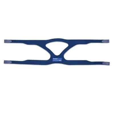 accesorios-mirage-micro-arnes-resmed (1)