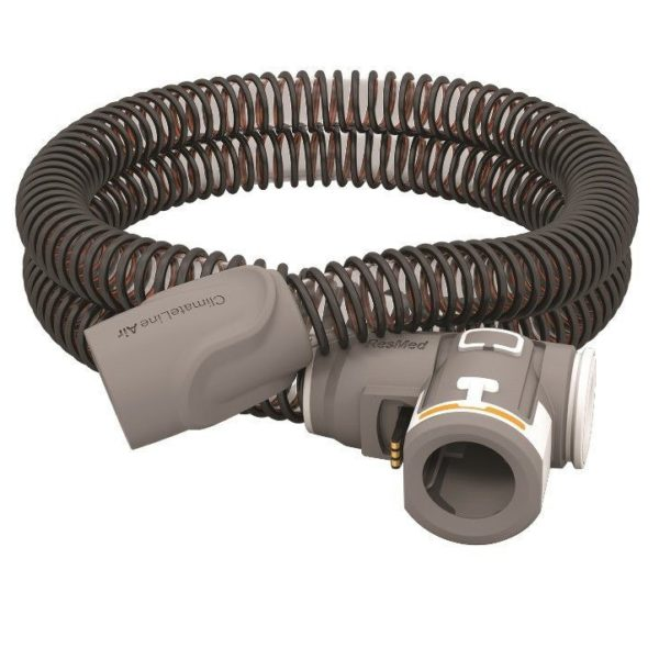 climateline.air.cpap.tubing.heated_1