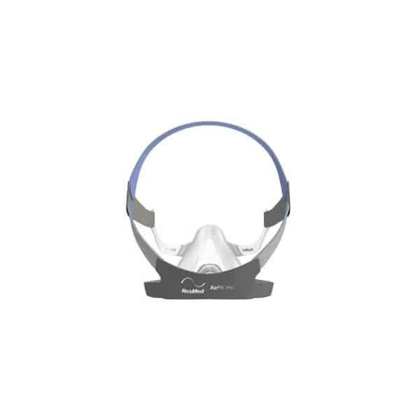 mascarilla-airfit-f10 (4)