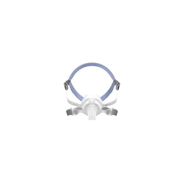 mascarilla-airfit-n10-resmed (4)