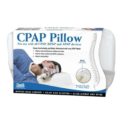 almohada-cpap