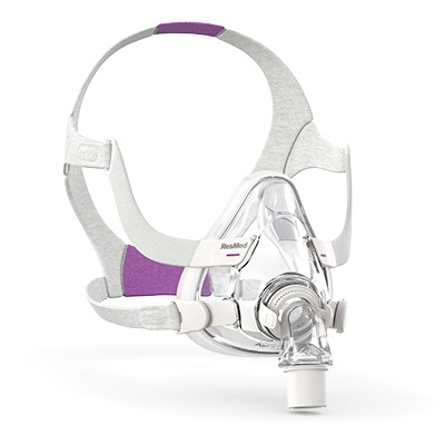 mascarillas-cpap-airfit-f20 (1)