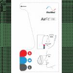 mascarillas-cpap-airfit-f20 (3)