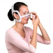 mascarillas-cpap-airfit-f20 (4)