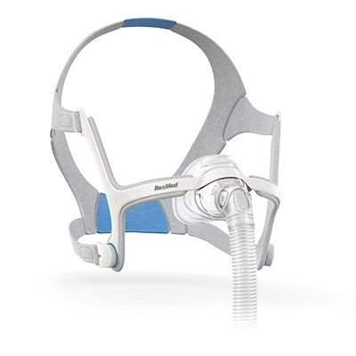 mascarillas-cpap-airfit-f20