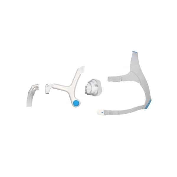 Mascarilla CPAP AirFit N20