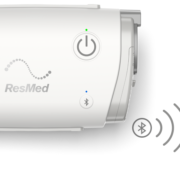 ResMed_Bluetooth