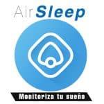 AirSleep Logo web 2