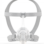 AirFit_N20_Classic_Front