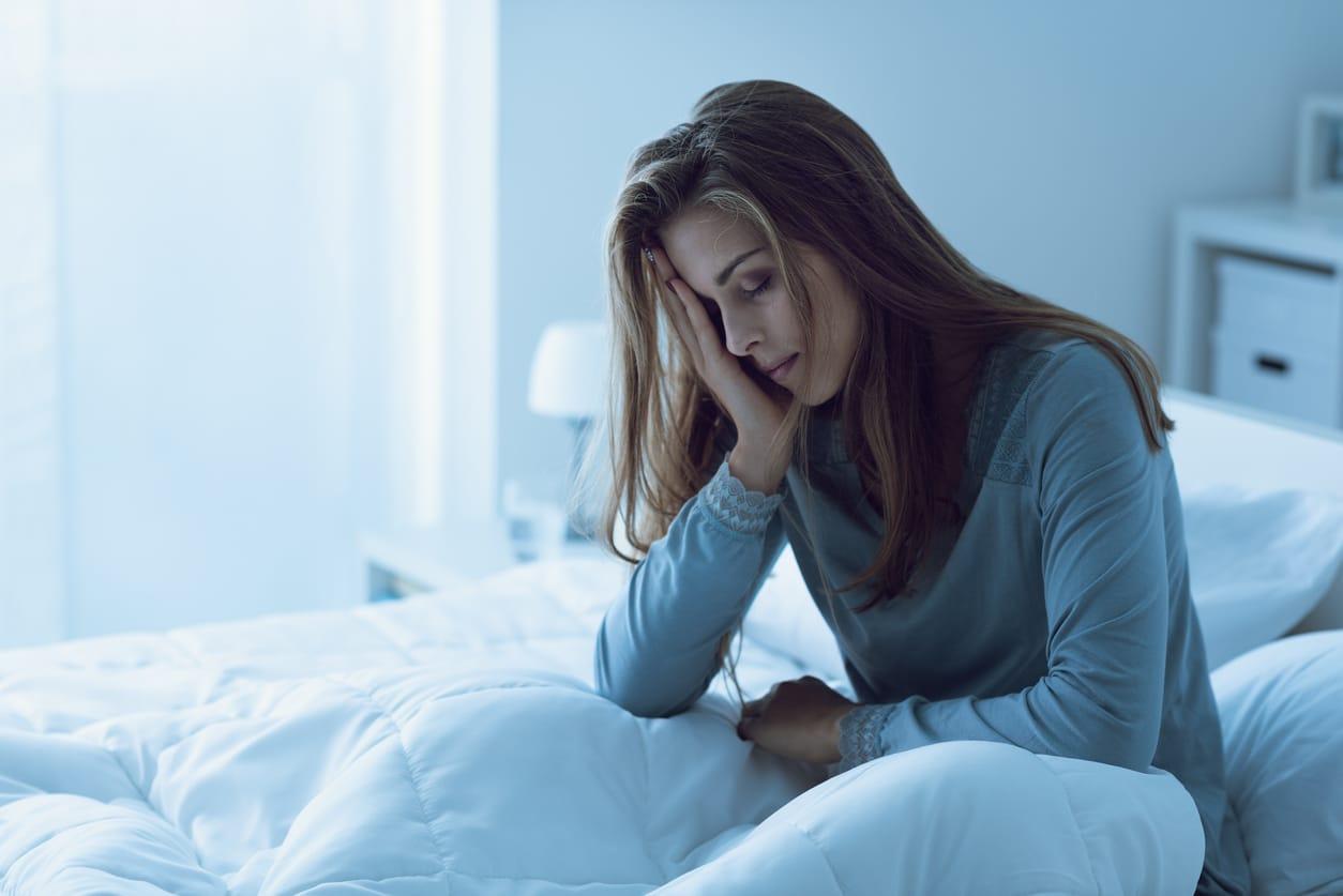¿Qué es la higiene del sueño?: consejos que debes conocer