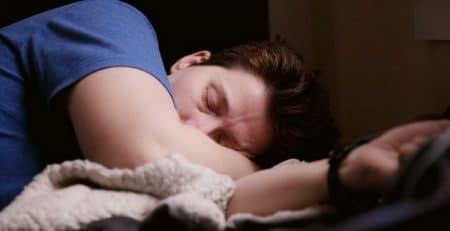 Conoce el Servicio de diagnóstico domiciliario de apnea del sueño de Resmed