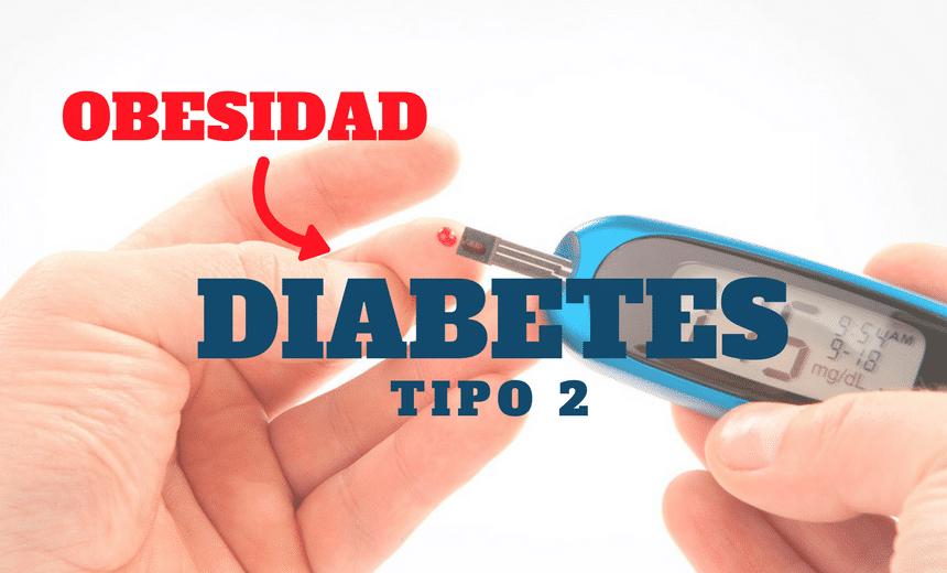 La diabetes tipo 2 y la apnea del sueño