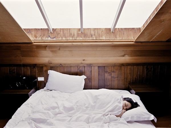 ¿Deseas conocer las mejores formas para diagnosticar la apnea del sueño? En este post, te diremos todo lo que necesitas saber al respecto.